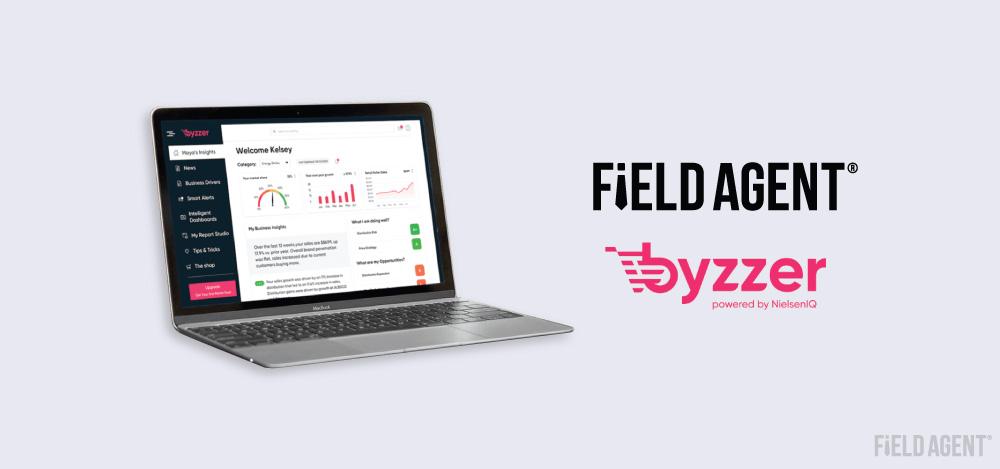 Blog-Byzzer-ContentGraphic2