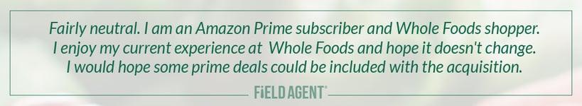 WholeFoods-Amazon-3.jpg