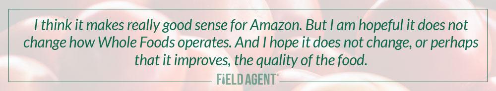 WholeFoods-Amazon-6.jpg