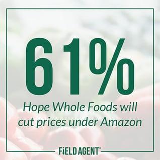 WholeFoods-Amazon-61.jpg