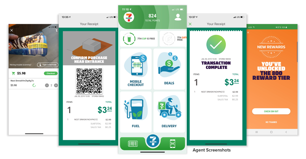 7eleven-Scan-Pay-app