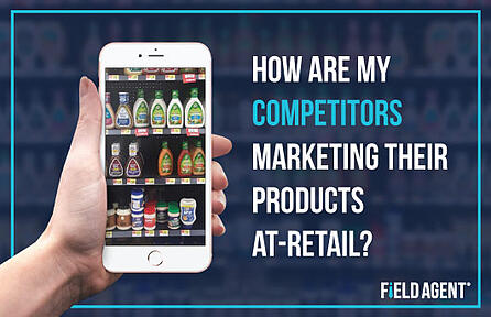 Price Check Competitors
