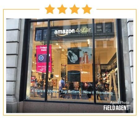 Amazon4Start-FA-5