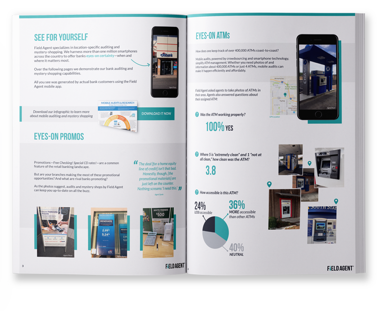 Banking Apps Case Study Download