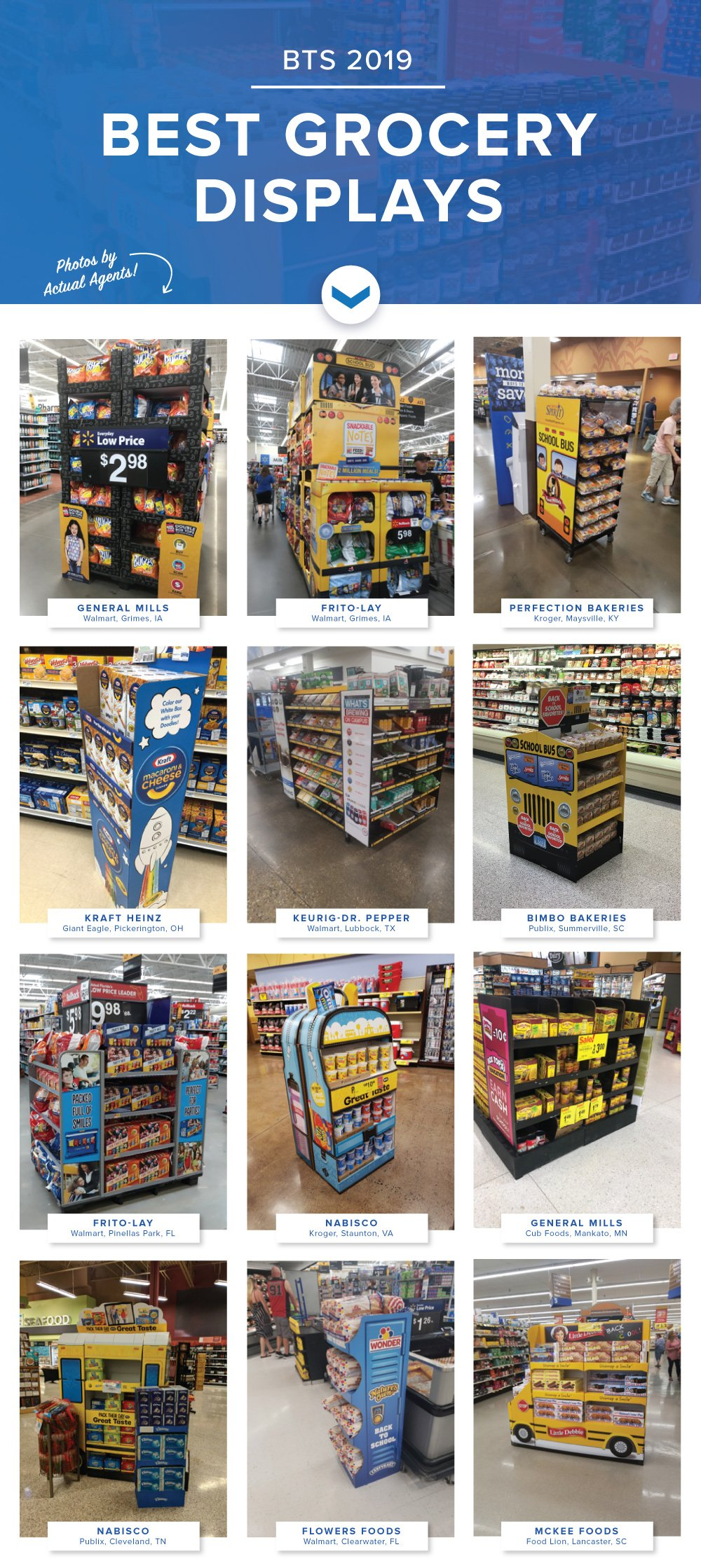 Best-Grocery-Displays-2019-Gallery1