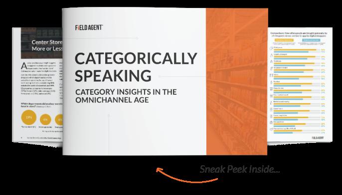 Categorically Speaking eBook Download