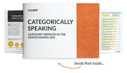 Categorically Speaking eBook Download