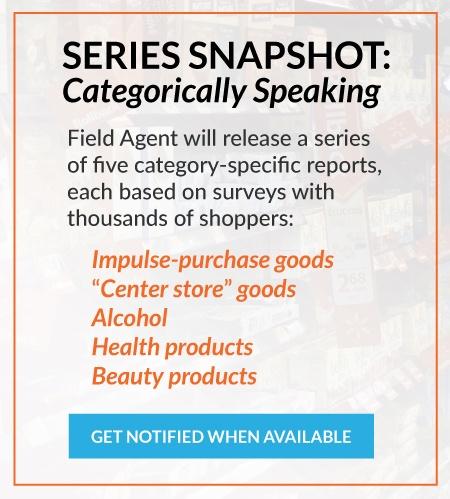 Category-Management-StudySnapshot