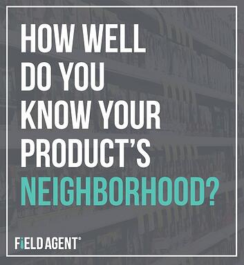 How Well Do You Know Your Retail Neighborhood?