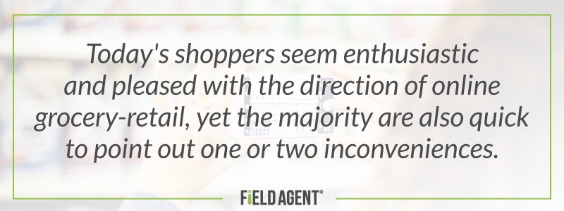 FocusOnShopper-Insight3