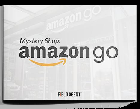 AmazonGo-MysteryShop-mockup1
