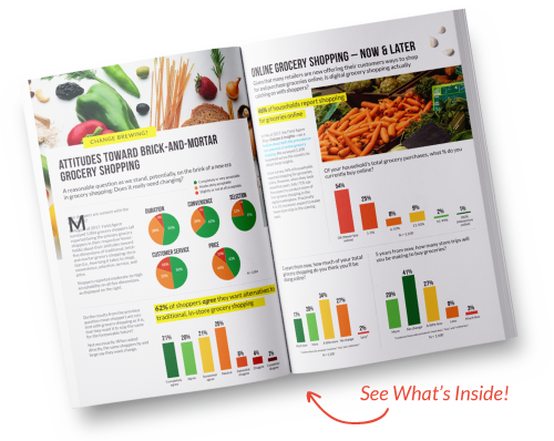 Download the Groceries 2.0 Revisited Report