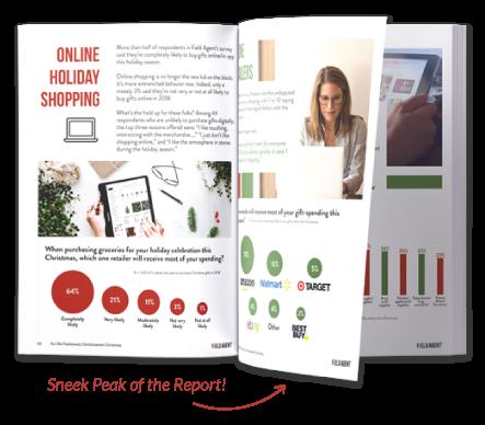 Holiday-Report-2018-BlogMockup