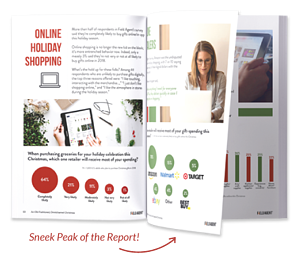 Holiday-Report-2018-BlogMockup