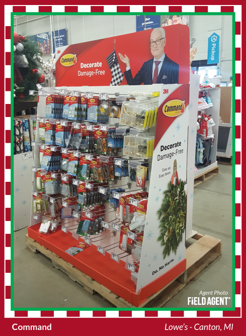 Holiday-Displays-Agent1