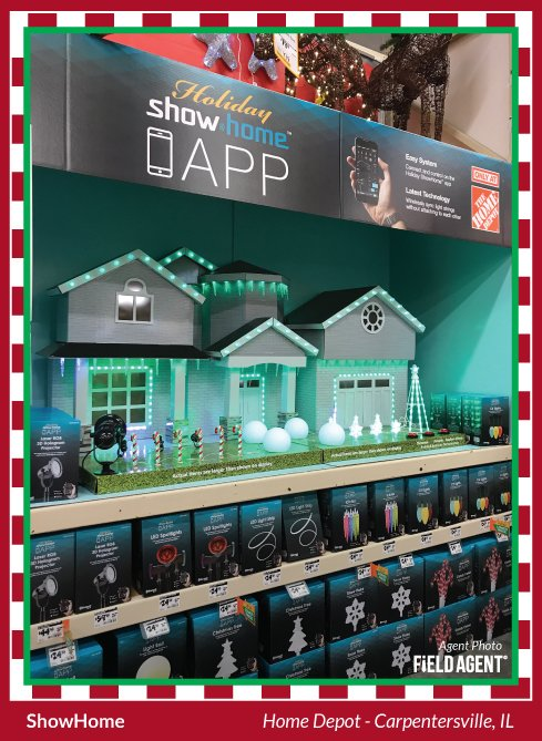 Holiday-Displays-Agent12