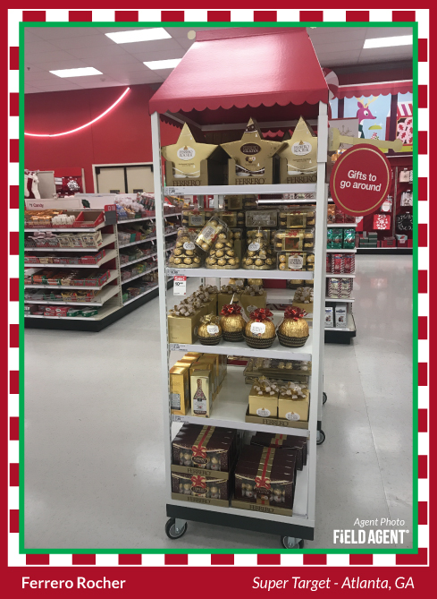 Holiday-Displays-Agent13
