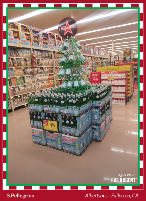 Holiday-Displays-Agent21
