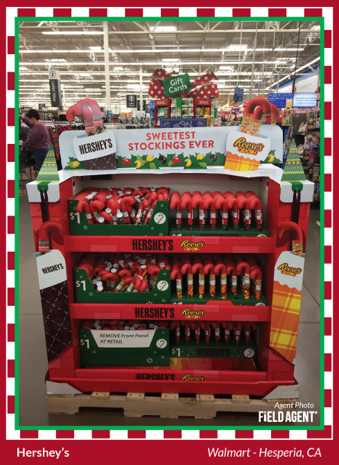 Holiday-Displays-Agent3