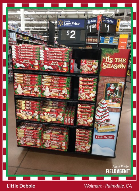 Holiday-Displays-Agent7