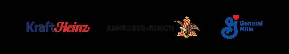 Kraft-Heinz-Anheuser-Busch-General-Mills