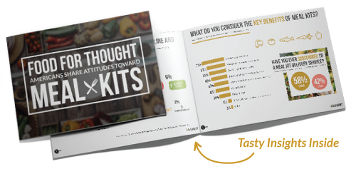 Download the Meal Kits Report