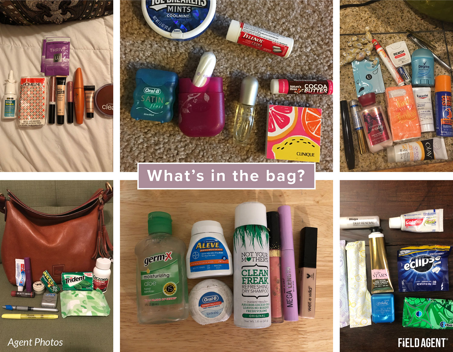 2Whats-in-the-bag--CPG-Brands-Inside-Womens-Purses