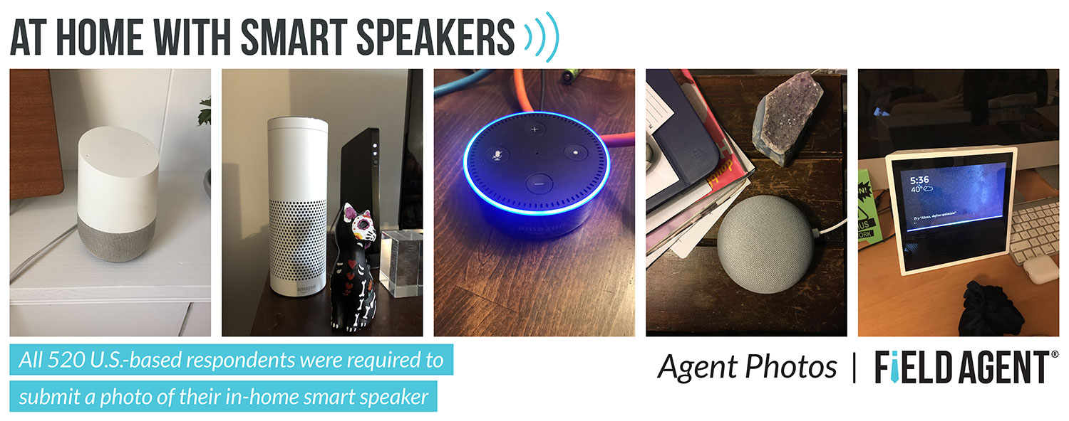 Smart-Speakers-Qualifications-Photos-