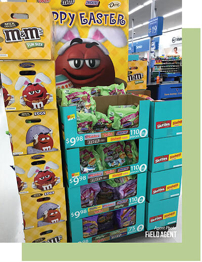 Spring-Product-Displays-Agent10