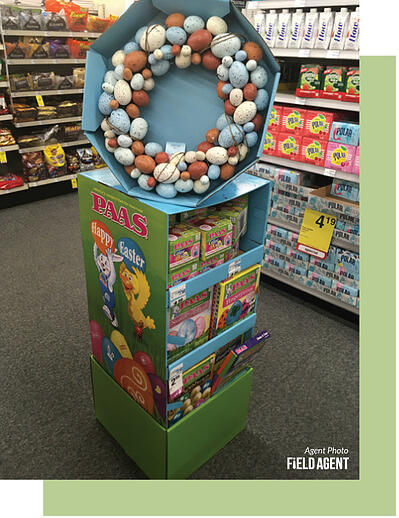 Spring-Product-Displays-Agent12