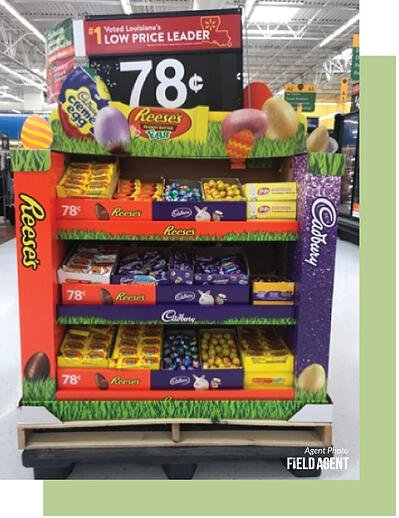 Spring-Product-Displays-Agent13