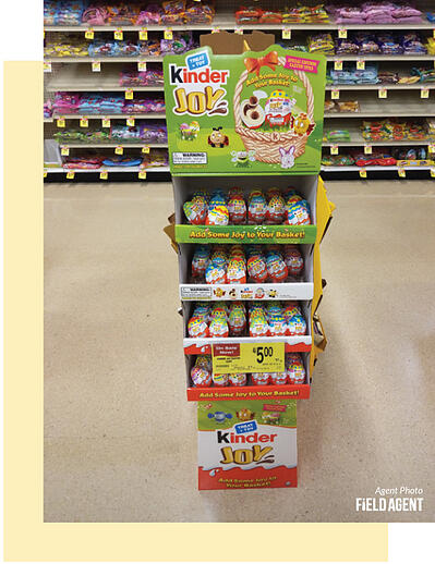 Spring-Product-Displays-Agent20