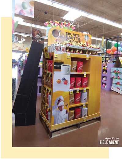 Spring-Product-Displays-Agent21