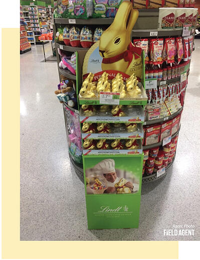 Spring-Product-Displays-Agent22