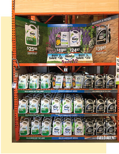 Spring-Product-Displays-Agent23
