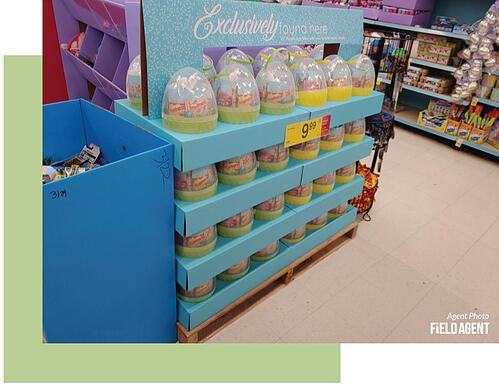 Spring-Product-Displays-Agent25-1