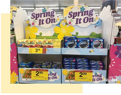 Spring-Product-Displays-Agent26-1