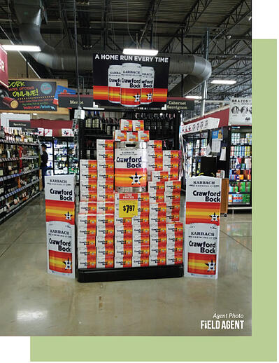 Spring-Product-Displays-Agent6