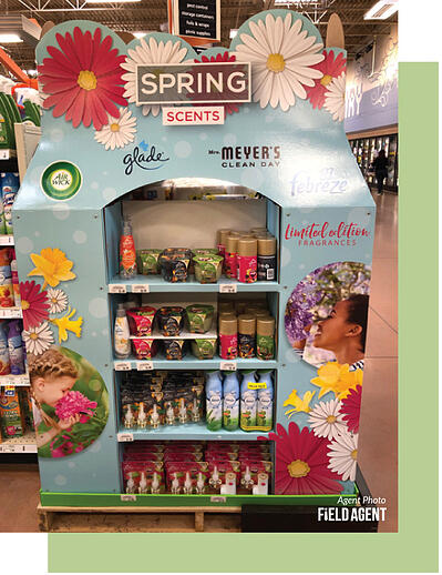 Spring-Product-Displays-Agent7