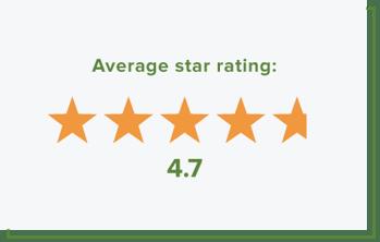 Veggies-Made-Great-rating