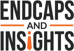 Endcaps & Insights: Intel on the Ever-Changing World of Retail