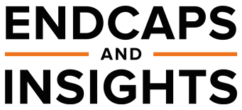Endcaps-and-Insights-Logo