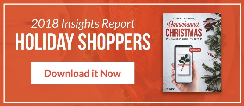 2018 Holiday Insights Report Download