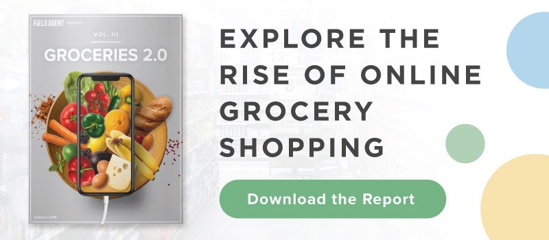 Download Free Groceries 2.0 Revisited Report