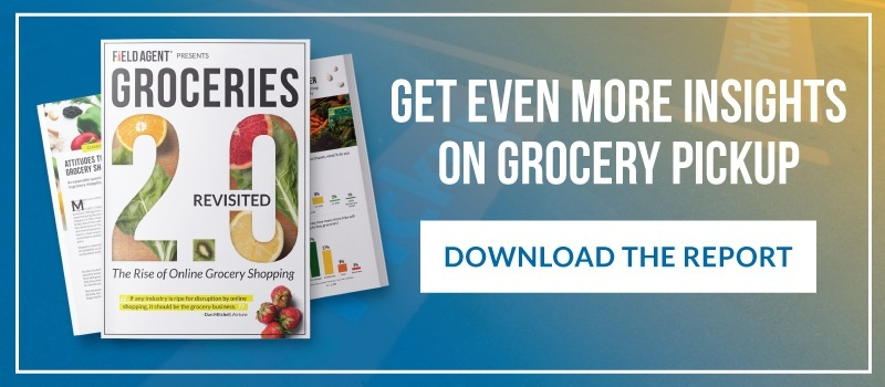 Get More Insights On Grocery Pickup - Download Groceries 2.0