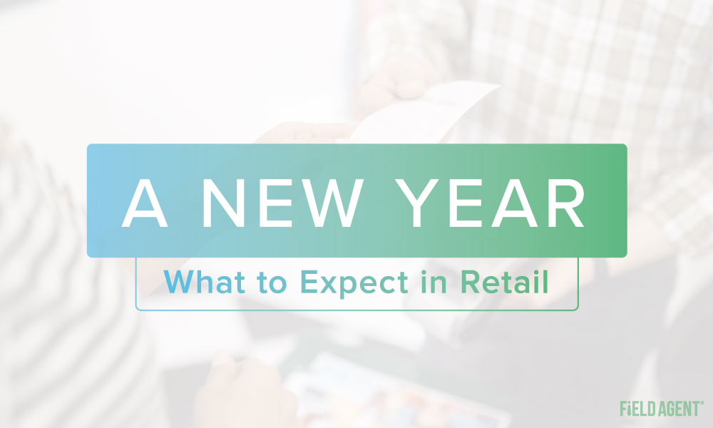 2021 in Retail: 4 Leaders Share New Year Lessons and Predictions