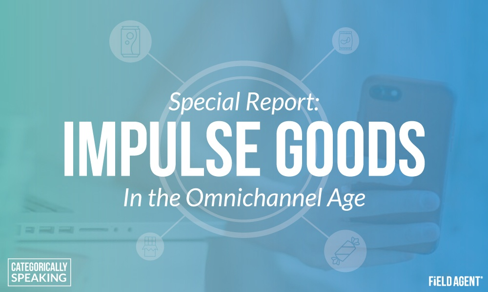 Special Report: Impulse Goods in the Omnichannel Age