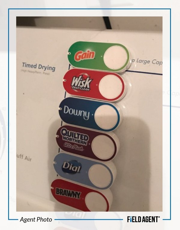 Dash-Buttons-Blog-Image1.jpg