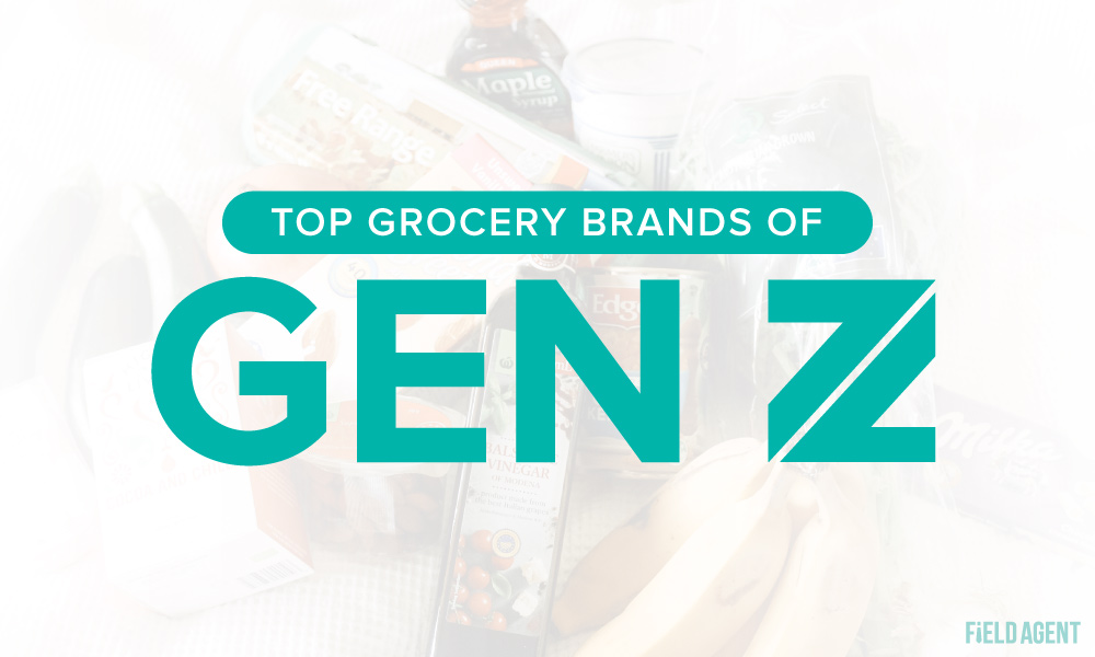 3e8c5ec2c44 Gen Z & Brand Loyalty: The Top Grocery Brands among Next-Gen Shoppers
