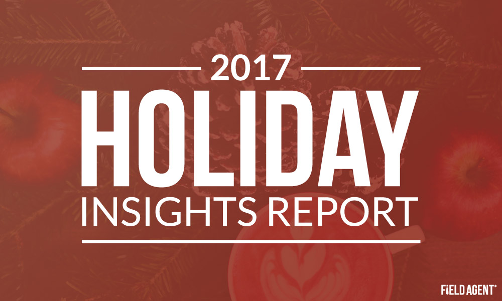 Holiday Insights Report 2017: An Old-Fashioned, Omnichannel Christmas